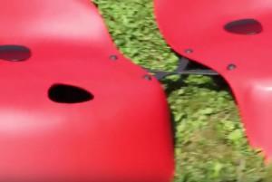 GIGSEAT verknüpft montieren Video